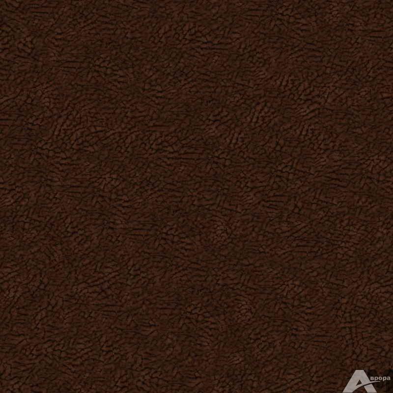 мебельная ткань флок Panthera Drive 380