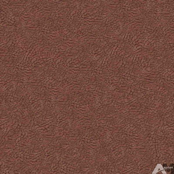 мебельная ткань флок Panthera Drive 386