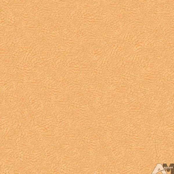 мебельная ткань флок Panthera Drive 641