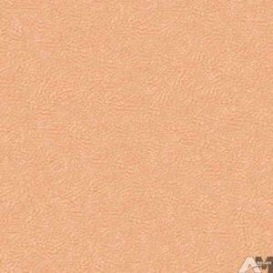 мебельная ткань флок Panthera Drive 658