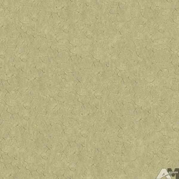 мебельная ткань флок Panthera Impression 138