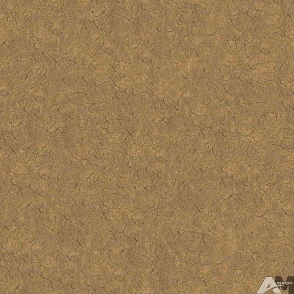 мебельная ткань флок Panthera Impression 348