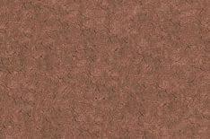 мебельная ткань флок Panthera Impression 386