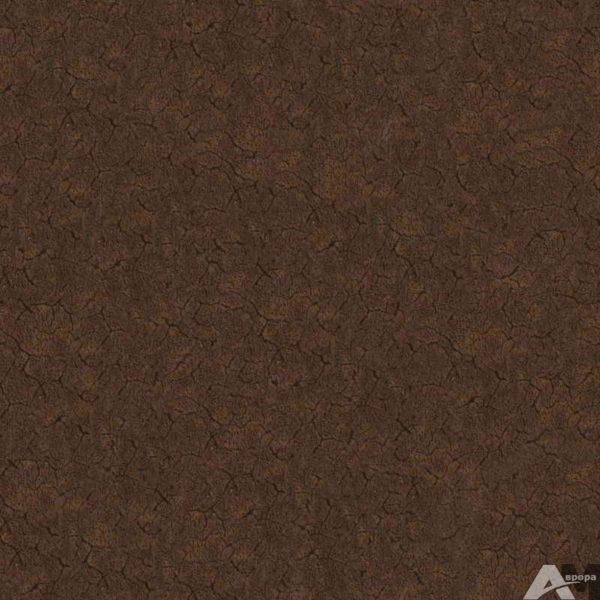мебельная ткань флок Panthera Impression 396