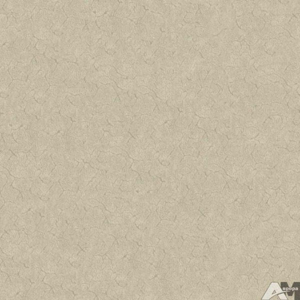мебельная ткань флок Panthera Impression 520