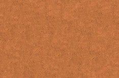мебельная ткань флок Panthera Impression 623