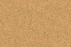 мебельная ткань флок Panthera Impression 641