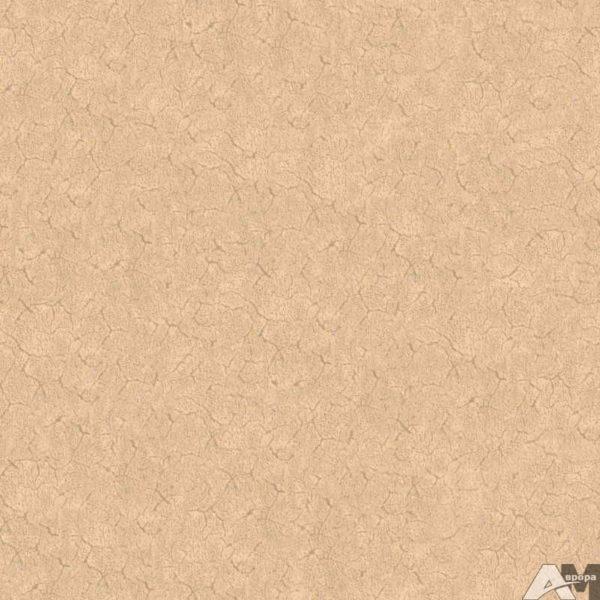 мебельная ткань флок Panthera Impression 937