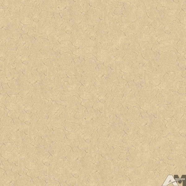 мебельная ткань флок Panthera Impression 943