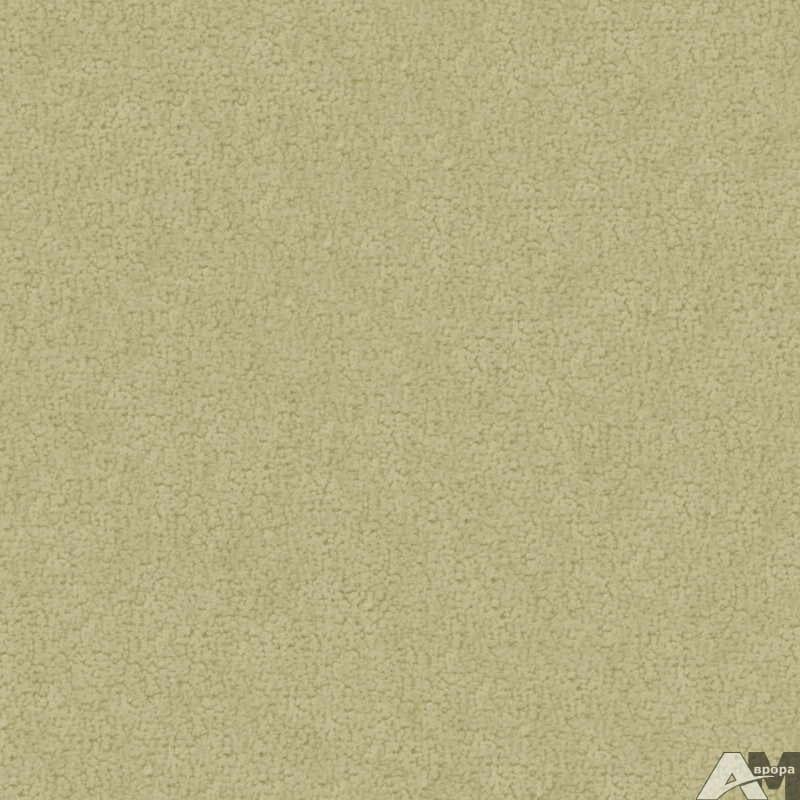 мебельная ткань флок Panthera Lime 138