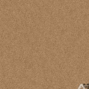 мебельная ткань флок Panthera Lime 348