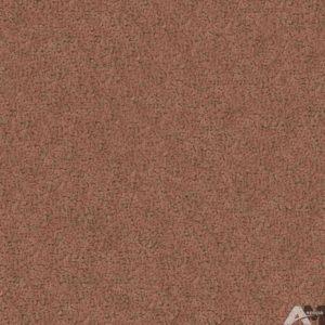 мебельная ткань флок Panthera Lime 386
