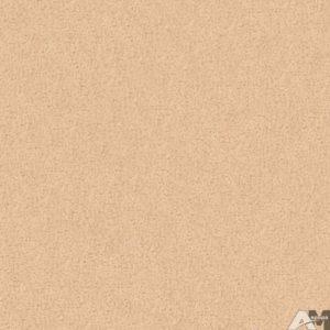 мебельная ткань флок Panthera Lime 937