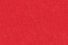 мебельная ткань флок Perfecto 420