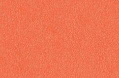 мебельная ткань флок Perfecto 609