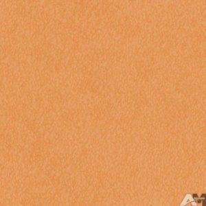 мебельная ткань флок Perfecto 637