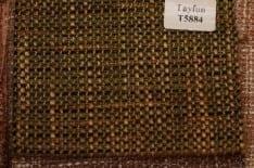 мебельная ткань шенилл коллекция tayfun T5884