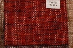 мебельная ткань шенилл коллекция tayfun T15T3