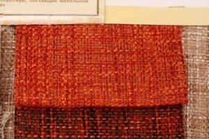 мебельная ткань шенилл коллекция tayfun T3232