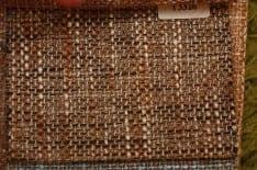 мебельная ткань шенилл коллекция tayfun T3326
