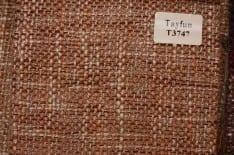 мебельная ткань шенилл коллекция tayfun T3747