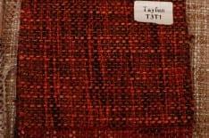 мебельная ткань шенилл коллекция tayfun T3T1