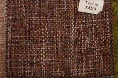 мебельная ткань шенилл коллекция tayfun T4201