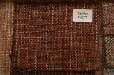 мебельная ткань шенилл коллекция tayfun T4277