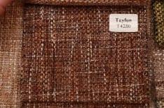 мебельная ткань шенилл коллекция tayfun T4280