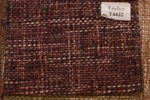 мебельная ткань шенилл коллекция tayfun T4422