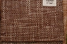 мебельная ткань шенилл коллекция tayfun T7347