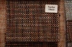 мебельная ткань шенилл коллекция tayfun T8433