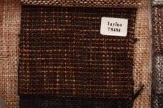 мебельная ткань шенилл коллекция tayfun T8484