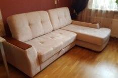 ремонт дивана 8 марта фото 4