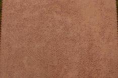 мебельная ткань микрофибра коллекция luxor фото2