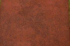 мебельная ткань микрофибра коллекция luxor chocolate