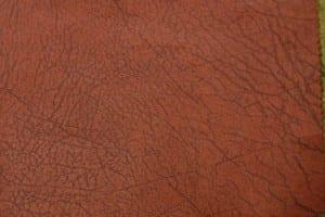 мебельная ткань микрофибра коллекция luxor chocolate2