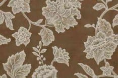 мебельная ткань жаккард, коллекция edem 1