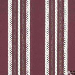 мебельная ткань жаккард, коллекция edem 10