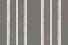мебельная ткань жаккард, коллекция edem 11
