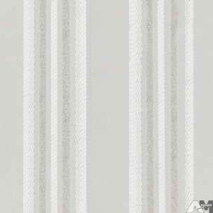 мебельная ткань жаккард, коллекция edem 12