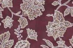 мебельная ткань жаккард, коллекция edem 2