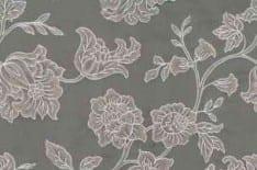 мебельная ткань жаккард, коллекция edem 3