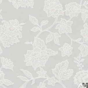 мебельная ткань жаккард, коллекция edem 4