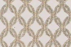 мебельная ткань жаккард, коллекция edem 5