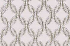 мебельная ткань жаккард, коллекция edem 6