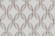 мебельная ткань жаккард, коллекция edem 7