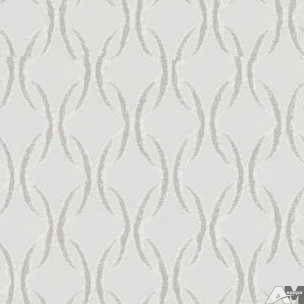 мебельная ткань жаккард, коллекция edem 8