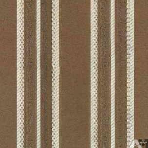 мебельная ткань жаккард, коллекция edem 9
