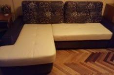 перетяжка дивана 8 марта фото 12